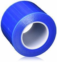 DEFEND Barrier Film, 4x6/1200 Sheet Roll (2 Rolls) - $27.85