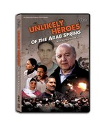 Unlikely Heroes of the Arab Spring - $14.97