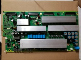 Panasonic TH-50PE700U Y- Board TNPA3992 - $53.40