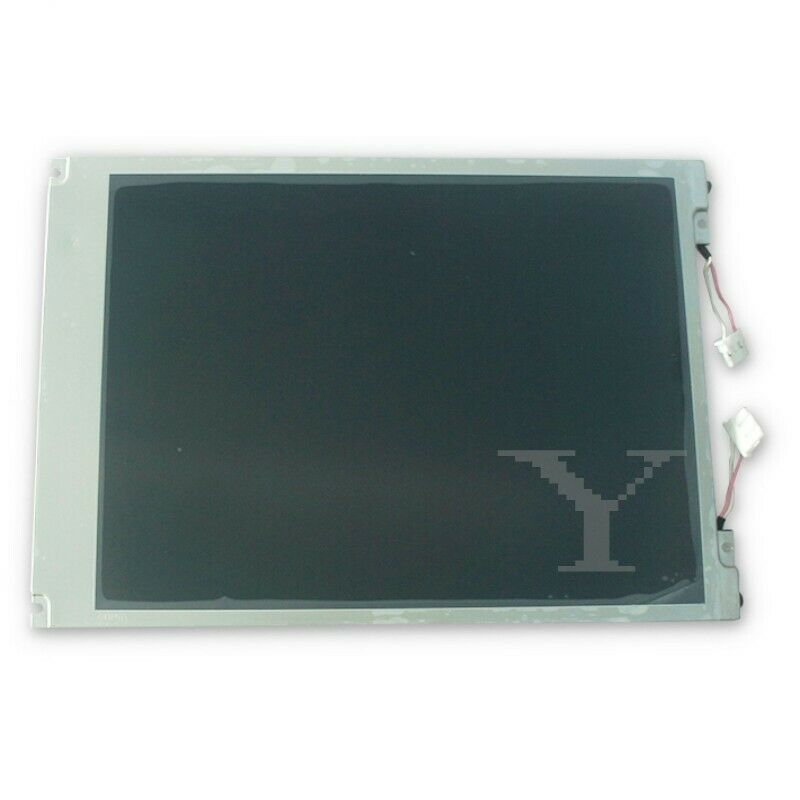 Primary image for Free shipping  G084SN05 V7 AUO lcd panel with 90 days warranty