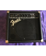 Fender Frontman Guitar Amp Model PR-241 Electric Guitar Amplifier 38 Watt - $79.95