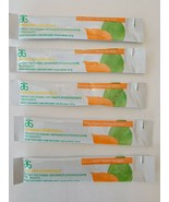 Arbonne Citrus Fizz Sticks . Lot of 5 . Exp 03/2022 . Ships Free - $12.50