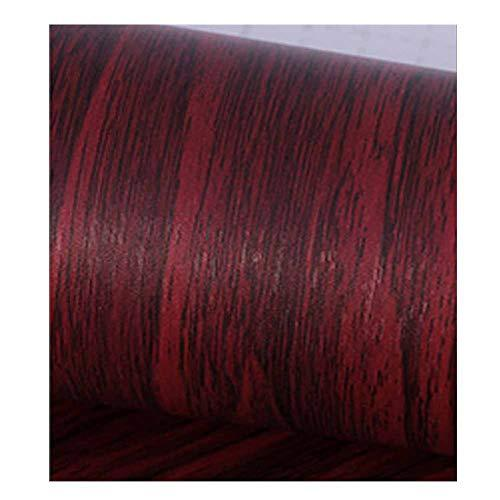 What Is The Best Shelf Liner For Kitchen Cabinets: Red Walnut Shelf Liner Kitchen Cabinets Contact Paper Wood