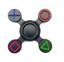 SAVA The Official Anti-Anxiety 360 Spinner Sony Playstation Lovers - $9.49