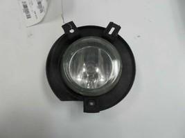 02 03 04 05 Ford Explorer L. CORNER/PARK Light 181869 - $32.66