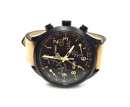 Timex Wrist Watch T2n700 - $119.00
