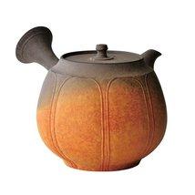 Tokyo Matcha Selection - [Heritage Grade/Offer Limited] Tokoname Kyusu : Syun... - $716.75