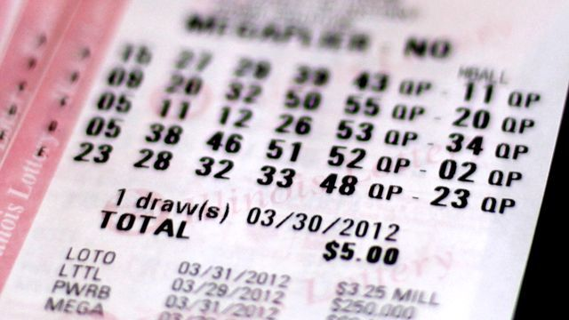 Luck With Money EMERGENCY 3 DAY Spell Casting Lottery Scratch Tickets Gambling