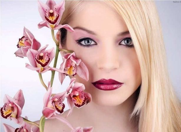 Female Beauty & Body Makeover EMERGENCY Spell Casting Weight Skin Eyes Breasts