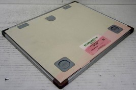 "#2 MCI OPTONIX ECONOSETTE GREEN 100 10"" X 12"" X-RAY FILM CASSETTE USE WI... - $49.01"