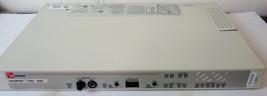 ADC KENTROX 15951 DATASMART T3 E3 SA SNMP IDSU D, DSU - $49.50