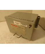 Fanuc Robotics ISTP Remote Pendant Port - $193.05