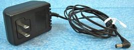 Dve Dv 0751 As Ac Dc Adapter Power Supply, 7.5 V 1 A Output, 120 V 60 Hz 16 W Input - $9.99