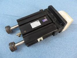 Parker Automation Actuator XLR12-02BJ-E-B Reach / Slide Actuator - $382.64