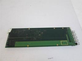 Evertz 7700ADA-EQ  PC-P-86M-94V-0 Cards - No Back Plane  **USED** - $247.50