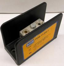 Ilsco Pdb 11 2/0 1 Power Distribution Block - $10.44
