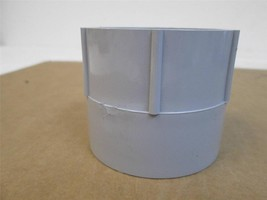 """Kraloy FA20  2"""" PVC Conduit Fitting - Female Adapter  **NEW In Bag** - $9.89"""