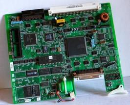 NEC CPUI(410)-U20 ETU CENTRAL PROCESSING UNIT ETU, 16 4-PARTY CONFERENCE... - $200.72