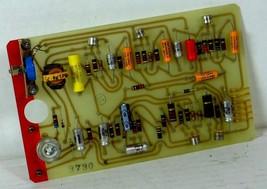 [No Make] Wci Ia 400 Wci Ia400 Circuit Board Card   Used W/Guarantee - $26.71