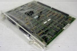 NORTHERN TELECOM CBR01A060 MOTHERBOARD QPC441A - $19.60
