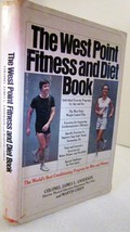 West point fitness and diet book 1977 col james l anderson 01 thumb200