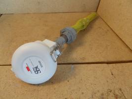 Smart Sensors Inc. Sanitary Temperature Sensor / Thermocouple - $153.45
