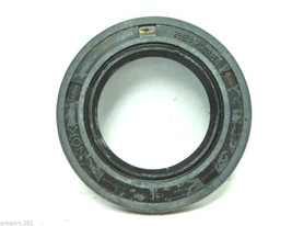 Federal Mogul 222835 National Oil Seals Wheel S... - $12.55