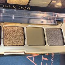 Natasha Denona MINI GOLD PALETTE New In Box Fresh image 3