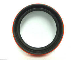 Pro Fit Automotive Products Bearings & Seals 51... - $12.85