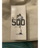 2018 San Diego Padres Trevor Hoffman  500 Save Bobblehead Lights Up !!!L... - $18.69