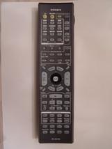 Integra RC-631M Remote Control Part # 24140631 - $64.99