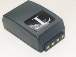 Battery For Vocollect Talkman T2 / T2x / TT600 Speech Terminal / Barcode... - $47.00