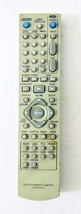 LG 6711R1P072J Remote For LG DVD/VCR Combo models ABV441, ABV441/VCR, AB... - $14.99