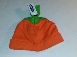 Old navy baby infants boys girls thanksgiving fall Halloween hat 6-12 mo... - $9.90