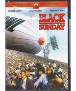 Black Sunday Widescreen DVD (2003) - $14.99