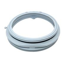 Beko WMC62W, WMD25145M, WM5100S Series Door Boot Gasket Seal 2904520100 - $20.97