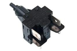 Indesit  Ariston New World Scholtes Washing Machine Power Switch C00030358 - $15.41