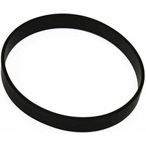 Genuine Bissell Vacuum Belt Style 22  (pack of 1) 2037499 - $11.09