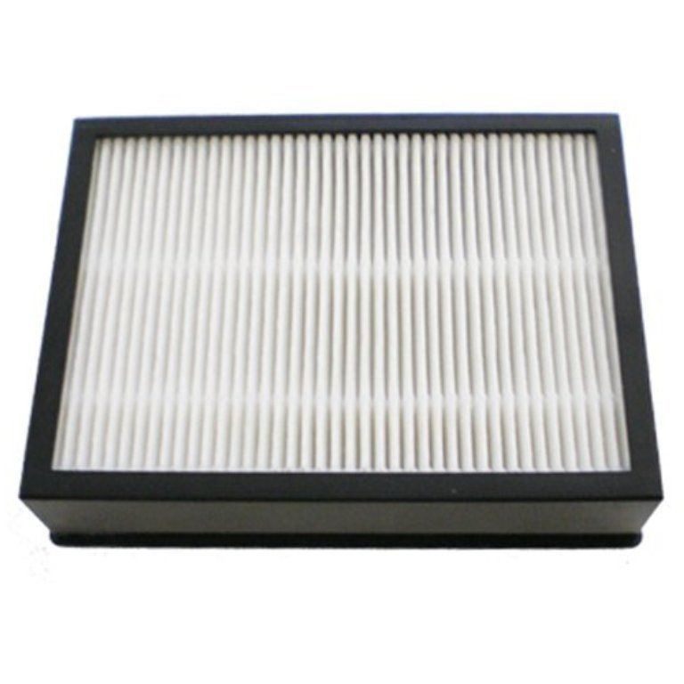 Bissell Style 22 Post Motor Hepa Filter And 50 Similar Items
