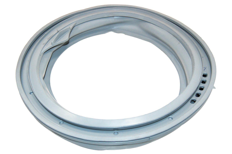 whirlpool washing machine accessories
