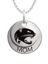 South Alabama Jaguars MOM Necklace - $59.00