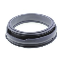 Electrolux Washing Machine Door Seal  50206278009 - $59.85