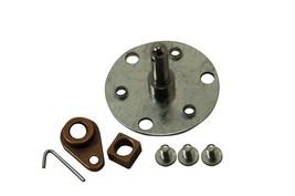 Ariston ALE,AS,ASL;Hotpoint VTD;Indesit IS, ISL Drum Shaft Repair Kit C0... - $19.12