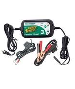 Deltran Battery Tender Power Plus 3 Amp - $59.39