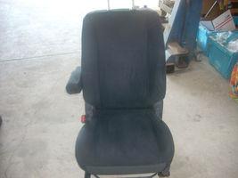 2004 SUZUKI AERIO LEFT FRONT SEAT