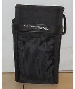 Nintendo DS black Carrying Case - $9.50