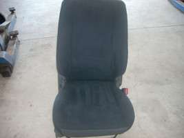 2004 SUZUKI AERIO RIGHT FRONT SEAT