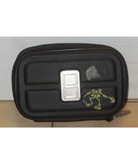 Nintendo DS Carrying Case black - $9.50