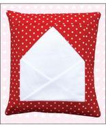 Sending_my_love_envelope_pillow_thumbtall