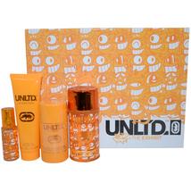 Ecko UNLTD The EXHIBIT By Marc Ecko for Men Gift Set - $40.99